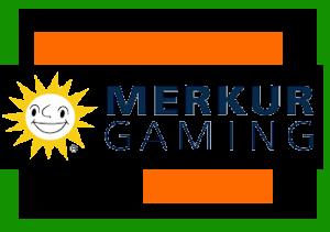 Merkur Spielhalle